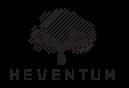 E2-Heventum-Marca-Positivo